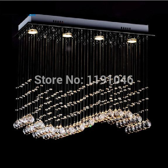 Cheap K9 Lamp Buy Quality Phone Directly From China Interior Suppliers Lustre Wire PendantPendant LampsPendant LightsStudy