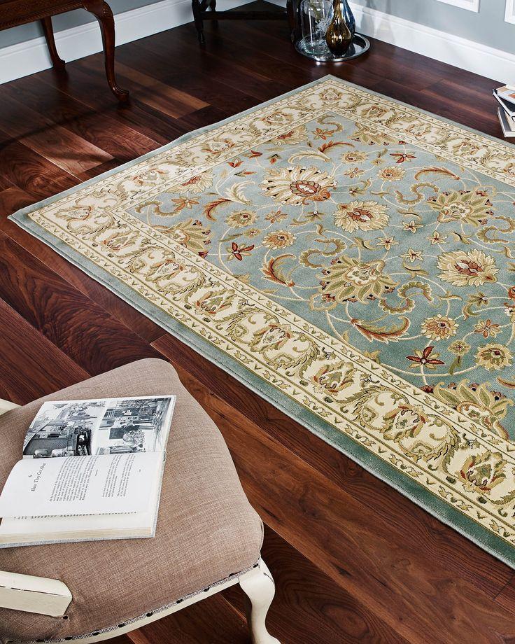 die besten 25 orientalischer teppich ideen auf pinterest orientalischer stil orientteppiche. Black Bedroom Furniture Sets. Home Design Ideas