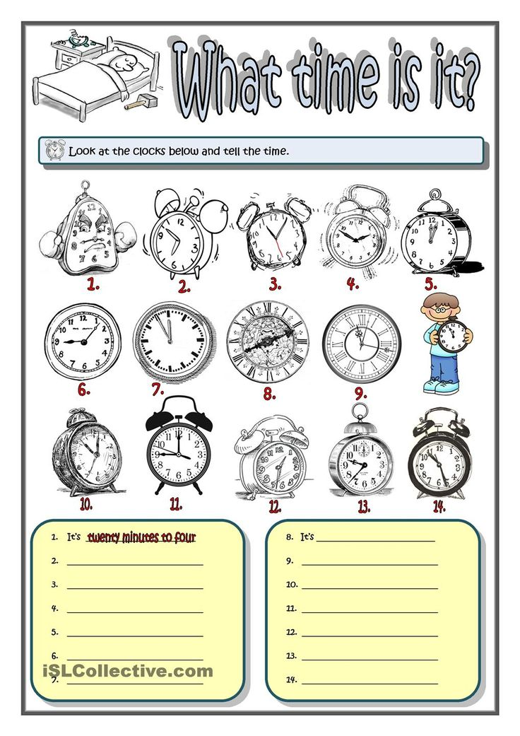 Printable Worksheets telling time in spanish printable worksheets : 52 best la hora ~ telling time in Spanish images on Pinterest ...