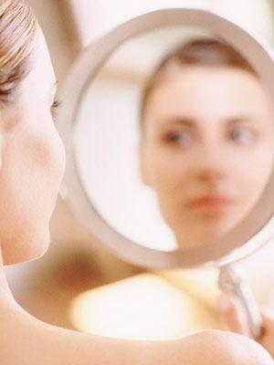 """""""Comment arrêter cette daube de pilule"""" 2 : diminuer les poussées d'acné post-pilule."""