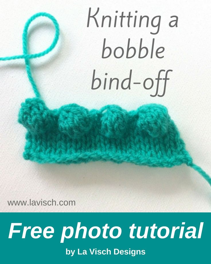 Knitting Casting Off Rib Stitch : Best images about karen s knitting patterns