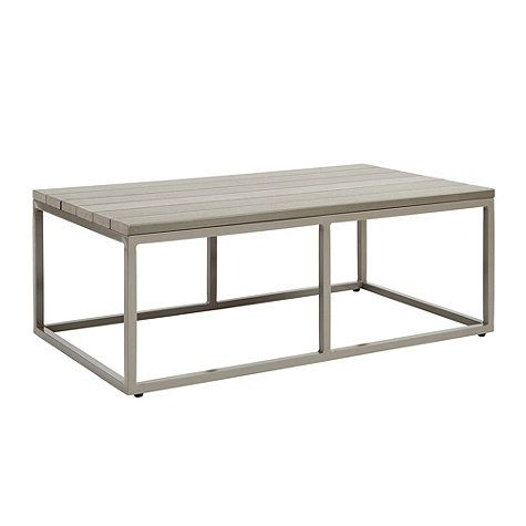 1000 Ideas About Outdoor Coffee Tables On Pinterest