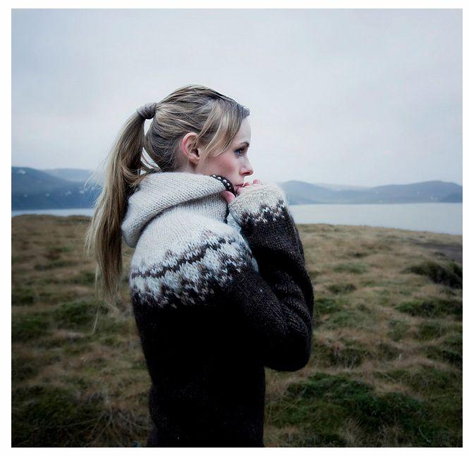 islandnorweger-pullover-von-rebekka-guc3b0leifsdocc81ttir-2.png (665×647)