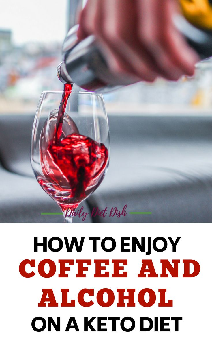 Low Carb Keto Recipes Coffee Cocktails Mixed Drinks Alcohol Low Carb Diet Easy Sugar Free Vodka Coffee Diet Keto Drink Wine On Keto Diet