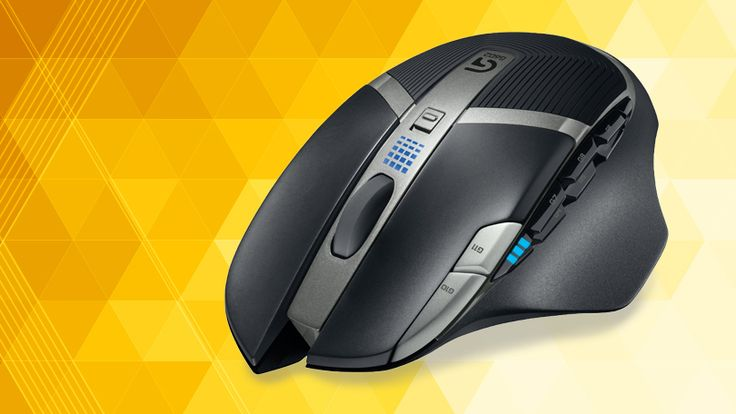 The Top 10 Best Computer Mice