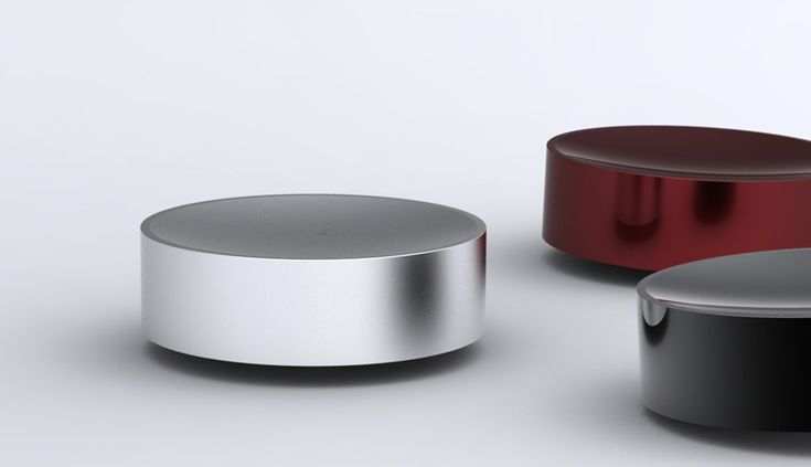 Featured on Fast Company website: Sign Of The Times: Capsule Urn, The iPod Of Funeral Home Products. Capsule also received a 2012 IDEA Award for the entire product line: http://idsa.org/capsule-urn-design-language-range-modern-cremation-urns-and-keepsakes