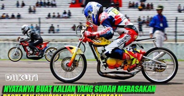 Paling Hits 30 Foto Lucu Anak Racing Di 2020 Foto Lucu Lucu