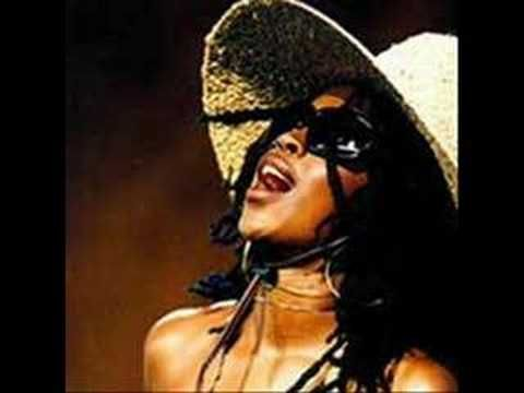 Lauryn Hill - Cant take my eyes off of you  YO Ms. Lauryn Hill....nah doll! HERE...ain't nobody forget about you boo. K....keep your head up doll!