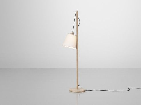Pull Lamp designed by Whatswhat for Muuto. Lighting, furniture and accessories by the leading Scandinavian designers - muuto.com