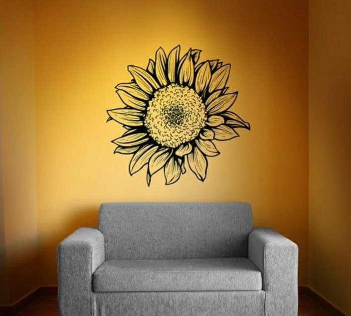Paling Keren 29 Gambar Bunga Matahari Hitam Putih Keren Kriteria Bunga Indah Atau Elok Sudah Barang Tentu Berlain Menggambar Bunga Matahari Gambar Bunga Bunga