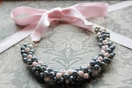 Bijuteriile handmade, un lux accesibil