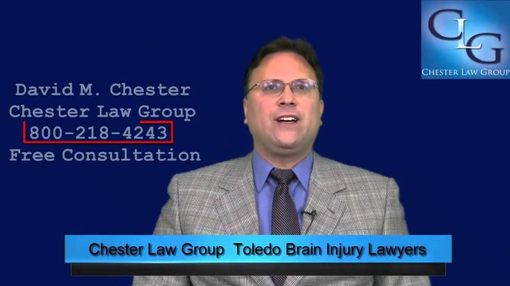 Toledo OH Brain Injury Law Firm 4 Tips For Hiring A Brain Injury Lawyer #brain_injury #business #legal