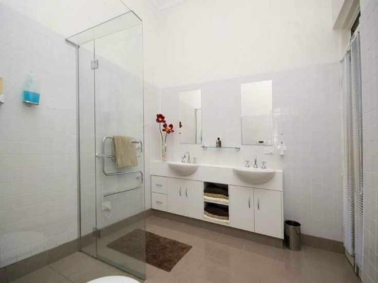 Bathroom Decorating Ideas Small Spaces   Http://apokat.xyz/094718/