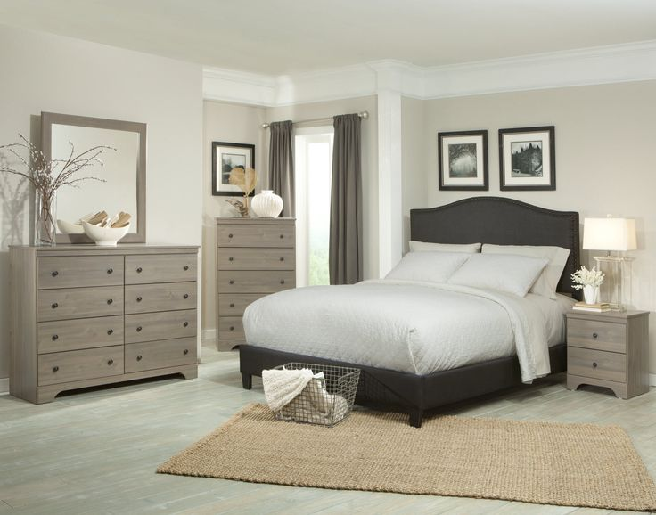 Top 25+ best Transitional bedroom furniture sets ideas on ...
