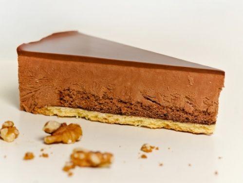 chocolade taart http://www.girlscene.nl/p/5843/5_taart_recepten_om_van_te_smullen