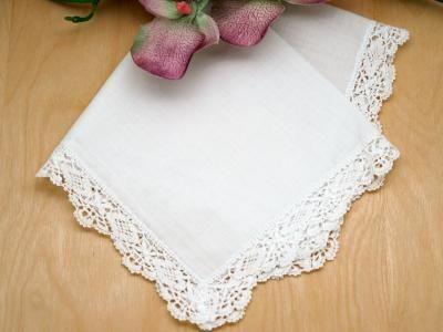 17 Best Ideas About Wedding Handkerchief On Pinterest