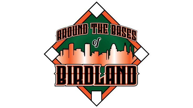 On this episode of Around the Bases of Birdland, Jake Hasan of NG Baseball is a special guest. As a resident St. Louis Cardinals fan, Kyle and Jake discuss possible trades between the Baltimore Orioles and Cardinals.  Also discussed is the pending free agency in the MLB and possible trades among other teams.