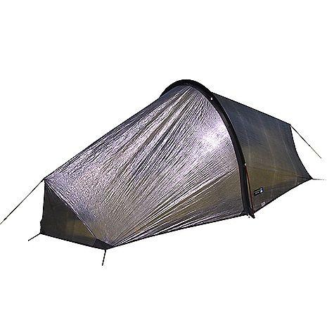 Image of Terra Nova Laser Ultra 1 Person Tent