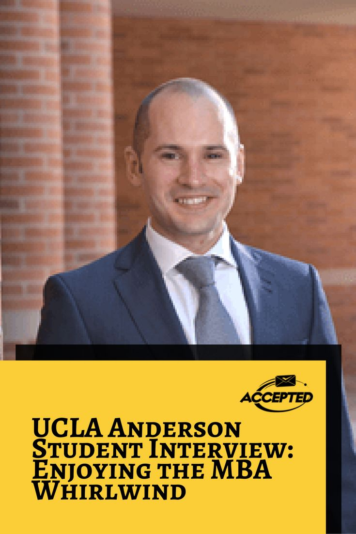 ideas about ucla mba ucla anderson career a ucla anderson mba student speaks about the school culture the shock of going back
