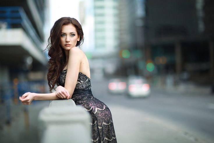 Sex and the City by Irene Rudnyk on 500px found on http://the-best-on.net/breathtaking-photos-pictures-500px/