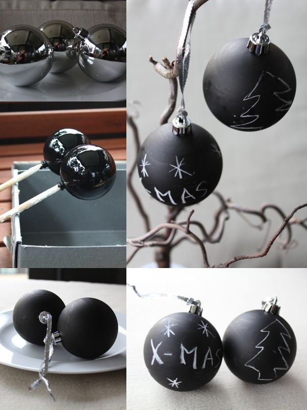 ber ideen zu christbaumkugeln auf pinterest christbaumanh nger beaded ornament covers. Black Bedroom Furniture Sets. Home Design Ideas