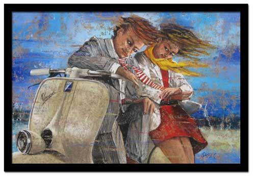 wall art F1FA153