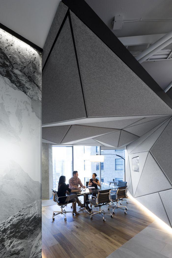 vancouver office space meeting rooms. edgar development offices u2013 vancouver office meetingmeeting roomsdesign space meeting rooms a