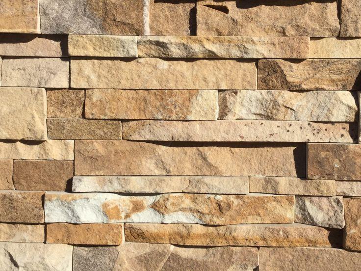 65 best Patio Concrete & Sidewalk Ideas images on Pinterest ...
