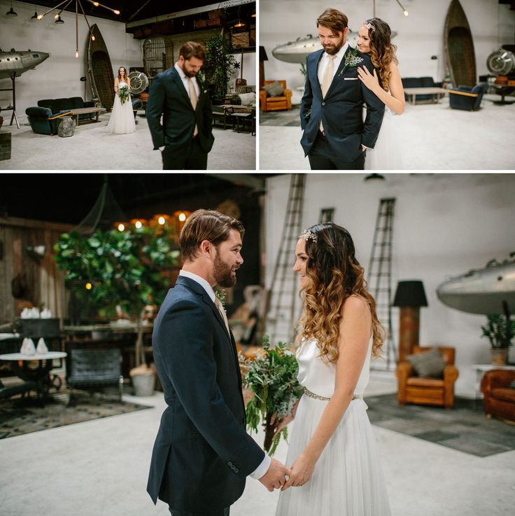 affordable wedding photographers in los angeles%0A Template Formal Letter Writing