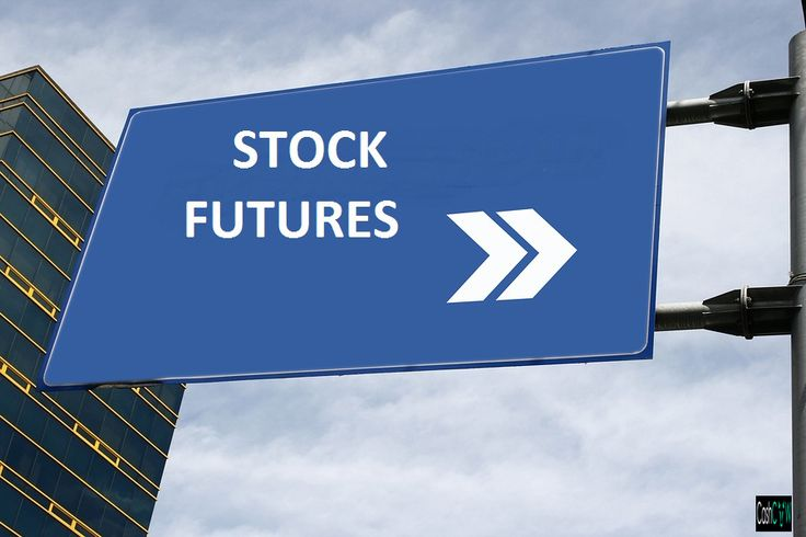 In Stock Future we will provide you Intraday Calls. These Stock Futures Tips are the result of core research & analysis of our technical team & help you to grab a huge profit. Stock Futures Tips are given by analysts who work only on this service and are best at it. Visit our website: http://cashcowresearch.com/stock-future-tips.php
