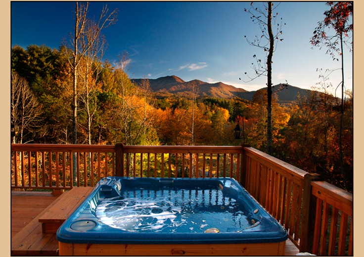 Bryson city north carolina cabin rentals great smoky Smoky mountain nc cabin rentals
