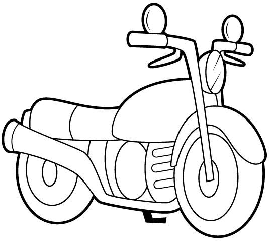 42 best Transport colouring pages images on Pinterest Appliques - copy coloring pages transportation vehicles