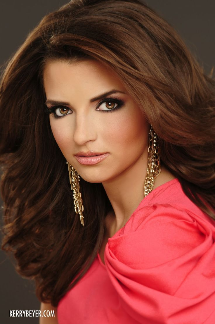 173 Best Images About Miss America Pageant On Pinterest