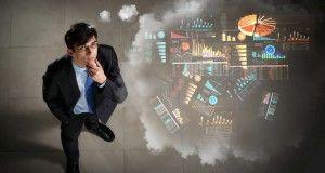 Бизнес-кейс: финансовый анализ проекта