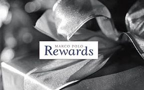 Book Now To Earn Double Points Registered Marco Polo Rewards members can earn double points for every eligible corporate booking and corporate meeting group that stay between 1 June and 31 August 2016 at Marco Polo Changzhou. For more information or reservation, please contact us at 0519-8011 6886 or send email to sales.chz@marcopolohotels.com. #marcopolochangzhou http://www.marcopolohotels.com/en/marco_polo/hotels/china/changzhou/marco_polo_changzhou/index.html