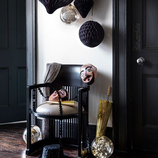 Squeeze Some Style With These Small Hallway Interior: Best 25+ White Hallway Ideas On Pinterest