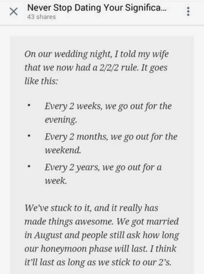 R Wholesomememes Really Amazing In 2020 Future Wedding Plans How To Plan Dear Future Husband