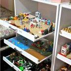 organize-toys