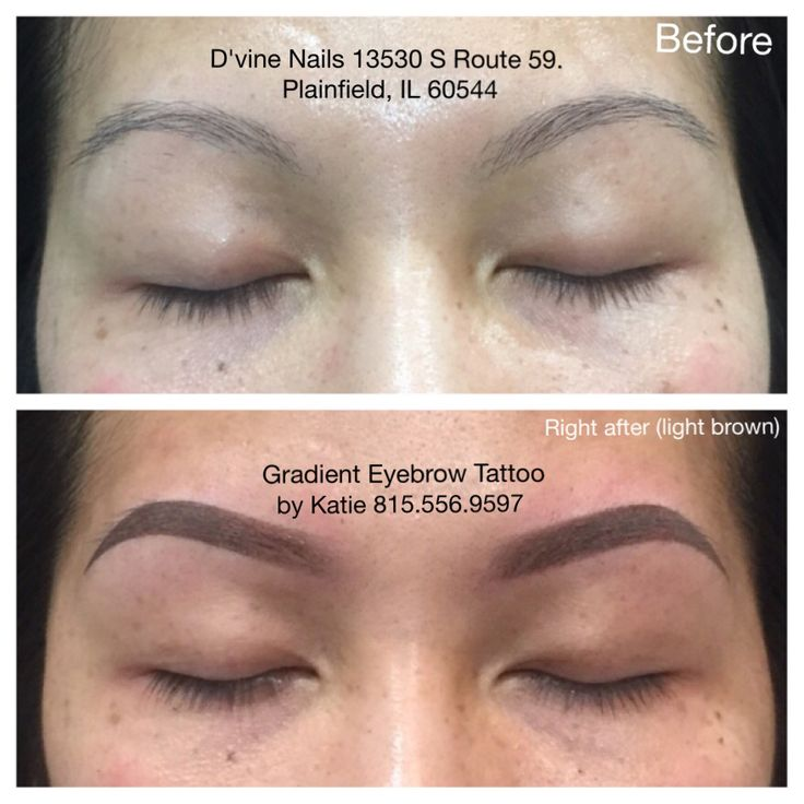 17 best images about make up on pinterest best eyeshadow for Best eyebrow tattoo san diego