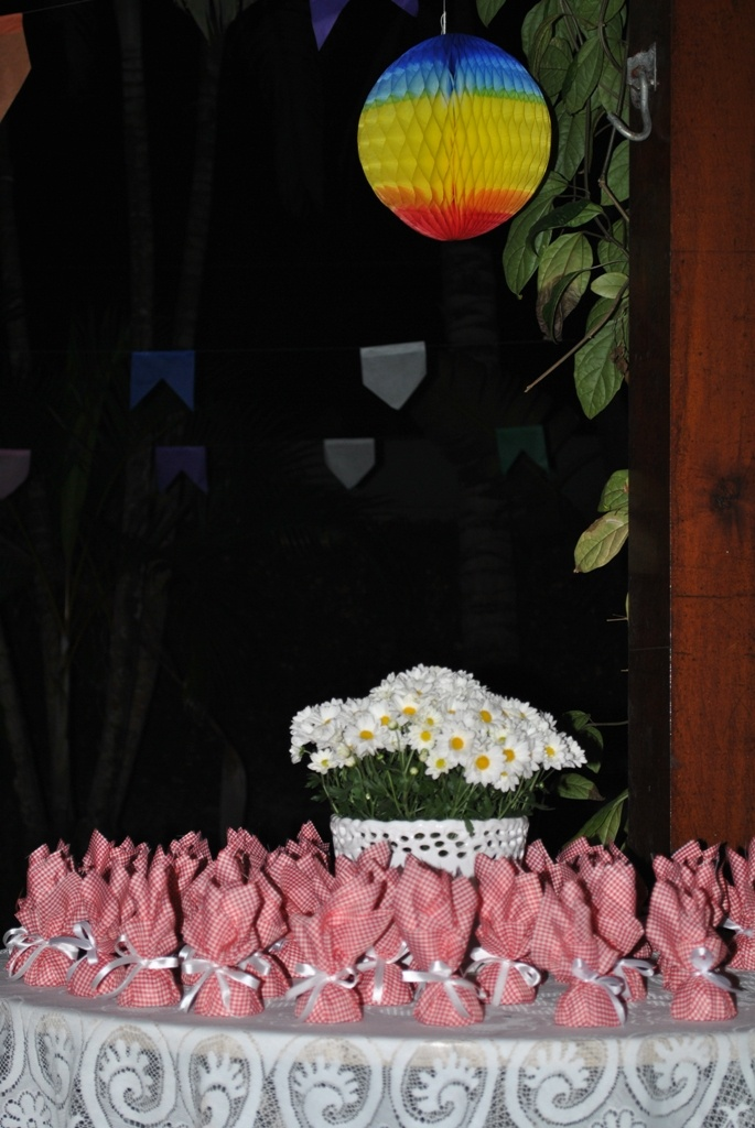 lembrancinhas caipira / favors!: Temática Caipira, Theme Party, Jerk, Parties Ideas, Parties Junina, Lembrancinhas Caipira, Ideia Inspiradora