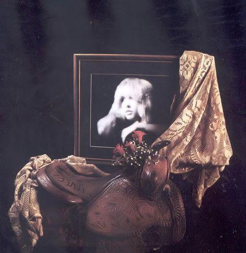 Stevie Nicks - Stevie Nicks Photo (5793432) - Fanpop