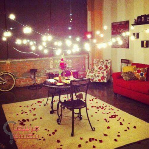 100 ideas to try about gifts diy gifts for boyfriend for Romantic valentines ideas for her