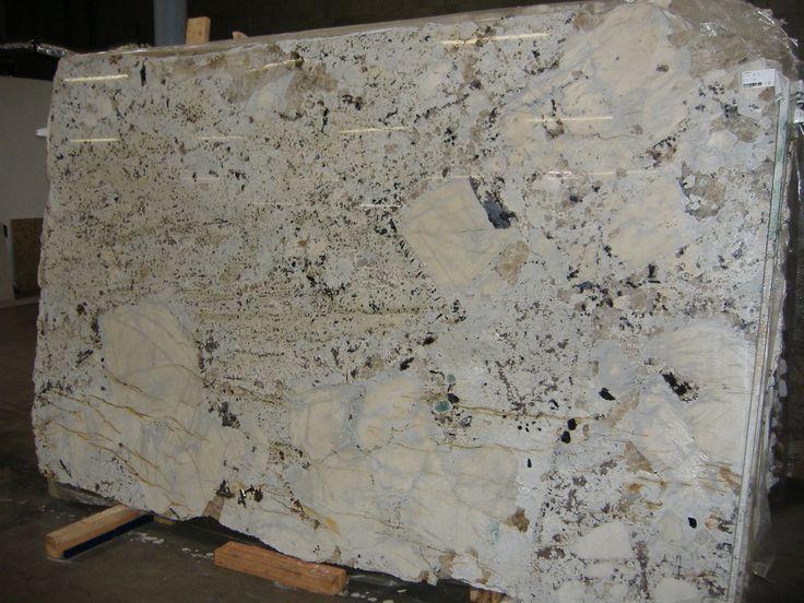 delicatus ice granite - photo #18