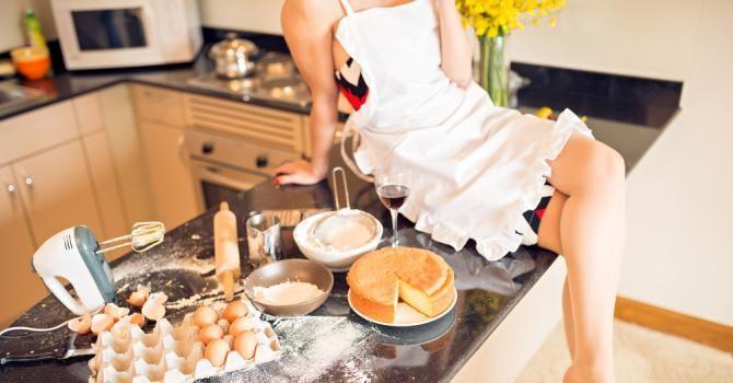 10 conseils pour alléger ses gâteaux   www.fourchette-et-bikini.fr