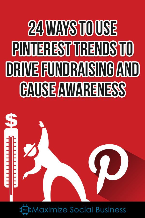 914 best images about fundraising ideas on pinterest