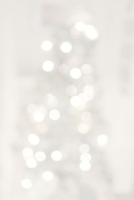 .: Dreamy White, Iphone Wallpapers, Bokeh Photography, White Backgrounds, White Lights, White Bokeh, Winter Wonderland, White Glitter, White Sparkle