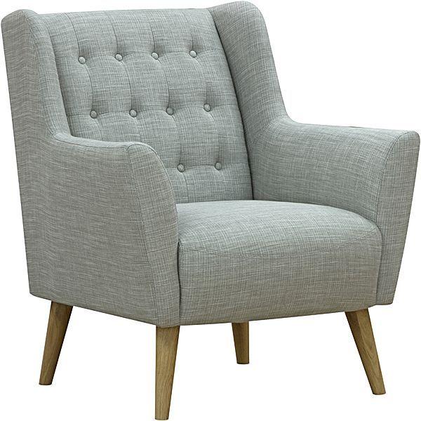 Buy armchairs online at Australia's No.1 online ...