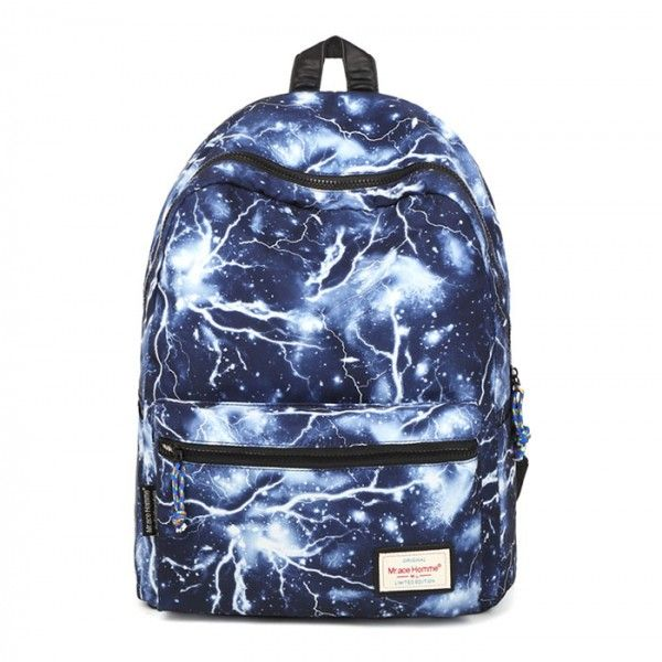 Cool! Original Cool Flash School  Backpack Travel Backpacks just $30.99 from ByGoods.com! I can't wait to get it!