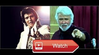 SERMON ELVIS PRESLEY ALIVE YOU NEEDS PREACHED POSTED BY SKUTNIK MICHEL  Yes it is Elvis it was Pastor These videos are now available VOICE With such pressure on scene and mdiathique and w