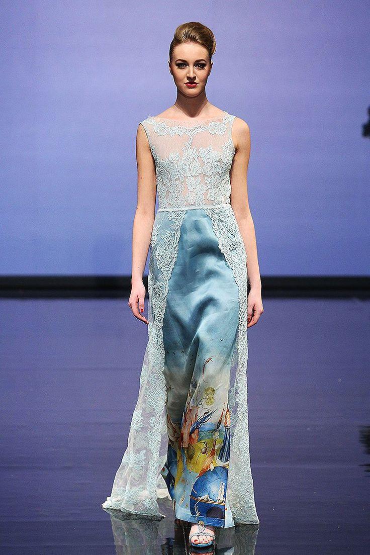 24 besten fashion Bilder auf Pinterest | Charlotte olympia, Mae west ...